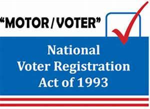 States and Election Reform | The Canvass: March 2015