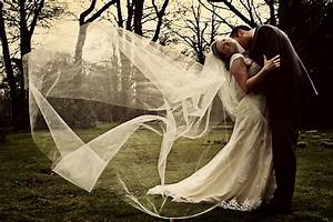 next day shoot the dress session With dramatic wedding photography