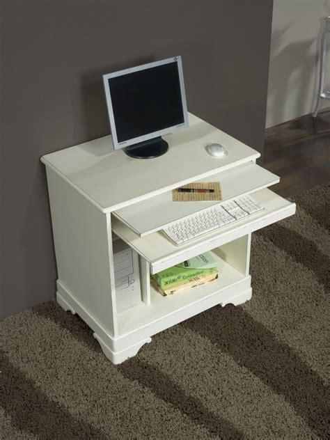 meuble bureau toulouse armoire designe armoire de bureau occasion toulouse