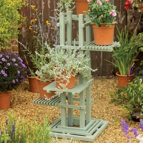 norfolk leisure florenity verdi plant stand garden street