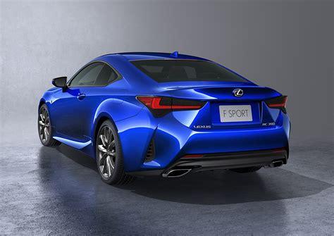 lexus models 2020 lexus is 2020 auto today