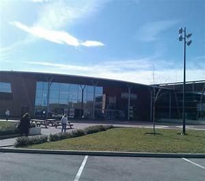 Salle De Sport Wittenheim : du sport la carte decathlon wittenheim my mulhouse ~ Dailycaller-alerts.com Idées de Décoration