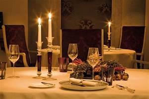 Hartmann Möbel Preisliste : gourmetrestaurant philipp soldan im hotel die sonne frankenberg erh lt ersten michelin stern ~ Frokenaadalensverden.com Haus und Dekorationen
