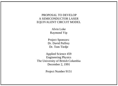 Ubc Engineering Physics Project Lab  Guide To Project. Address Verification Letter Sample. World Map Power Point Template. Professional Resume Builder Free Template. Employee List Template. Job Description For Office Manager Template. Notice To Increase Rent Template. Resume For Recent Graduates Template. Tour Manager Cover Letter Template