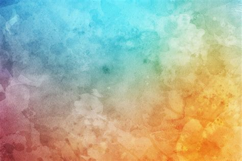 Water Color Background Watercolor Background 183 Free Beautiful