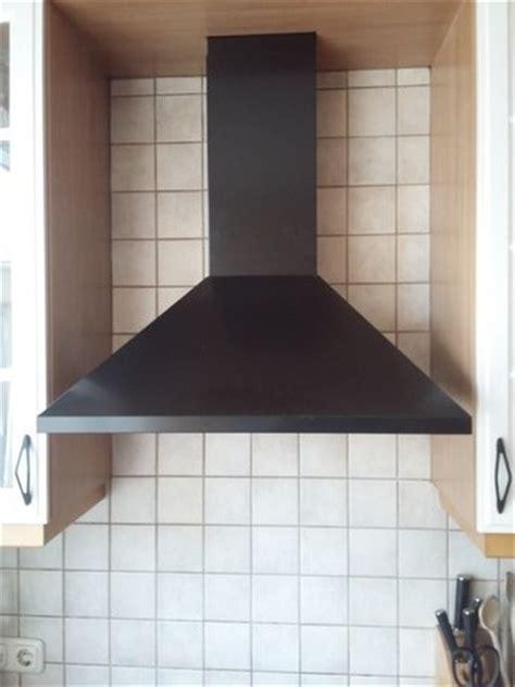 voortman keukens rijssen voortman keukens 205 ervaringen reviews en beoordelingen