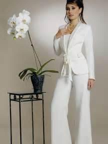 tenue de soirã e femme pantalon pour mariage les 25 meilleures idées concernant tailleur femme sur femmes tenue vestimentaire