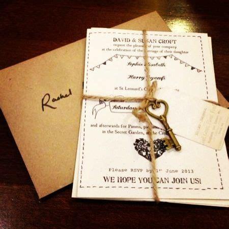 17 best ideas about secret garden weddings on
