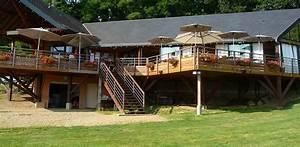 artisan en construction bois a angers 49 terrasse With terrasse en bois suspendue prix