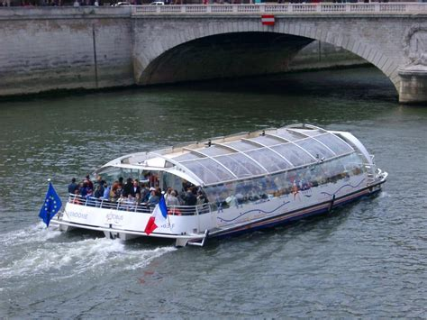Boat Tour Seine River Paris by Free Stock Photo Of Tour Boat On River Seine Photoeverywhere