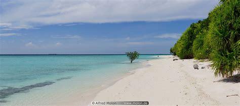 Beautiful beach photo. Pom Pom, Sabah, Malaysia