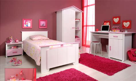 les chambres d les plus belles chambres d 39 enfants astuces bricolage