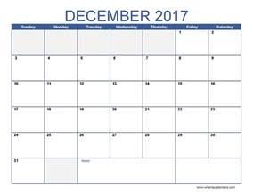 Target Computer Desk Australia by December 2017 Calendar Printable When Is Calendar