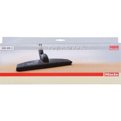 Parkay Floors Fuse Xl by Miele Sbb 400 3 Parquet Xl Floor Tool Best Sale
