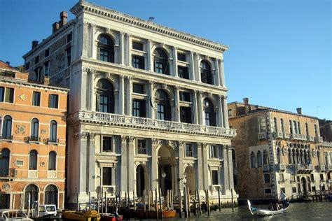 Uffici Giudiziari Venezia - costituzione ufficio processo settore immigrazione