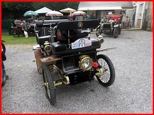Compiegne Automobile : le rallye des ancetres vieux moulin 2015 ~ Gottalentnigeria.com Avis de Voitures