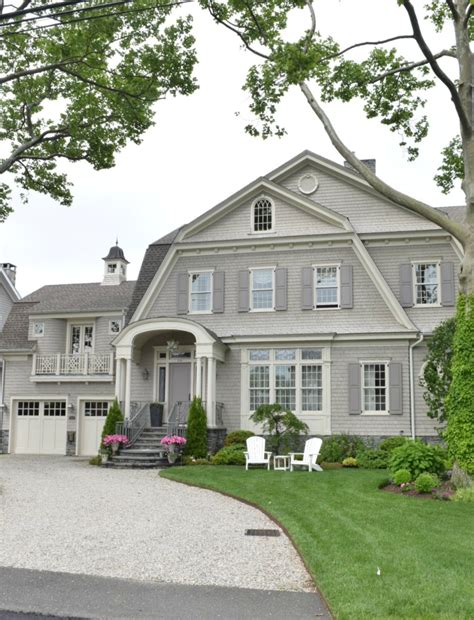 new homes exterior paint color ideas nesting