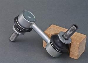 Subaru Outback Suspension Stabilizer Bar Link Kit  Front