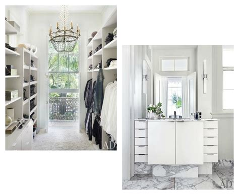 75 best interiors dressing rooms images on