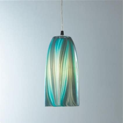 glass pendant l shade replacements adorable pendant light shades glass replacement clear