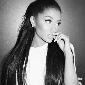 Ariana Grande - Photoshoot 2017