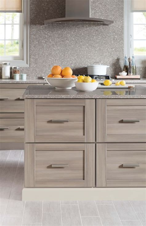 martha stewart living kitchen cabinets 259 best images about kitchens and dining rooms on 9132