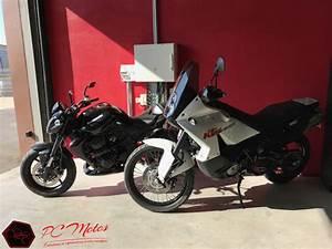 Garage Saint Jean De Vedas : pc motos garage m canique motos toutes marques saint jean de v das seulement 15 min de ~ Gottalentnigeria.com Avis de Voitures