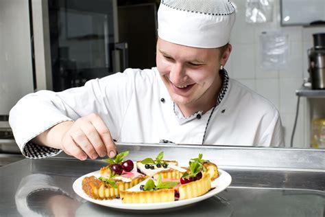 sous chef cuisine thejobsmenu com profile sous chef hospitality