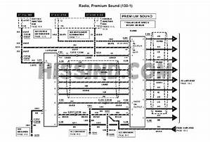 2002 Ford Mustang Stereo Wiring Diagram Dave Arnold 41478 Enotecaombrerosse It