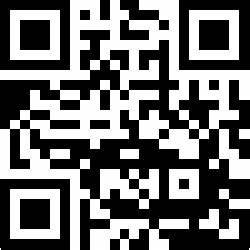 Barcode Erstellen App : qr code generator qr codes online erstellen 2d barcode t shirt tasse visitenkarte qr code ~ Markanthonyermac.com Haus und Dekorationen