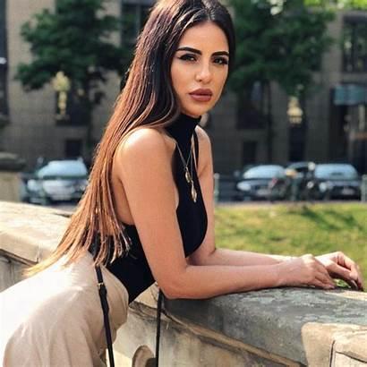 Turkish Brides Turkey Beauties Mail Order Date