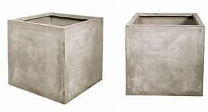 übertopf Groß Innen : fiberglas bertopf in stein optik gro 54 99 ~ Michelbontemps.com Haus und Dekorationen