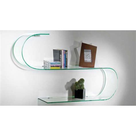 etagere en verre pour cuisine etagere mural en verre 28 images etagere console porte