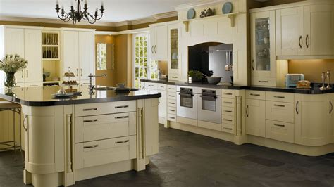 country kitchen photos kitchen wallpapers background 18 2858