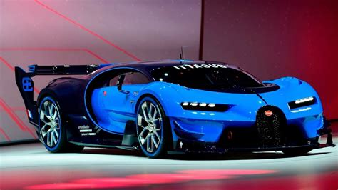 Top Sport Car by Upcoming Sports Cars My Car