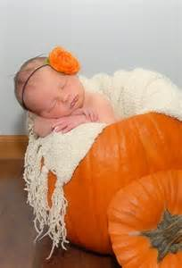 Cute Pumpkin Carving Ideas For Babies halloween pictures and pumpkin photography ideas for your
