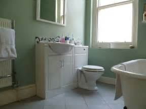 small bathroom color ideas small bathroom design ideas color schemes 83 upon decorating home ideas with small