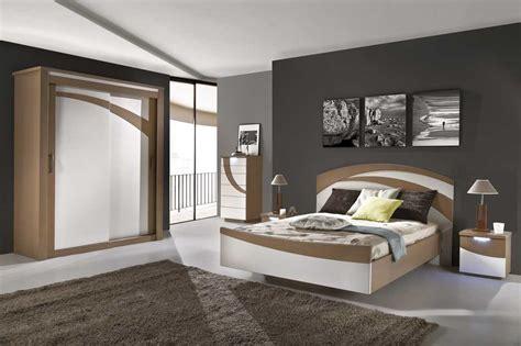 decoration pour chambre decoration chambre a coucher galerie et best deco chambre coucher adulte photo decor pour