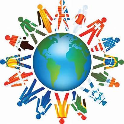 Cultural Relativism Global Anthropology Essay Foreign Exchange