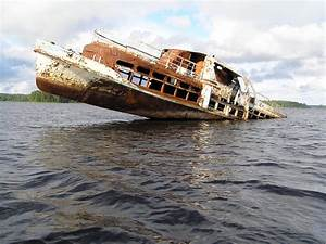 Ship Wrecks – Page 3 – World Ship Wrecks  Wreck