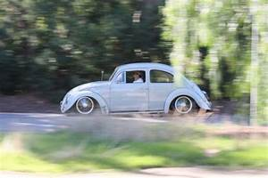 Find Used 1960 Vw Lowered In Riverside  California  United