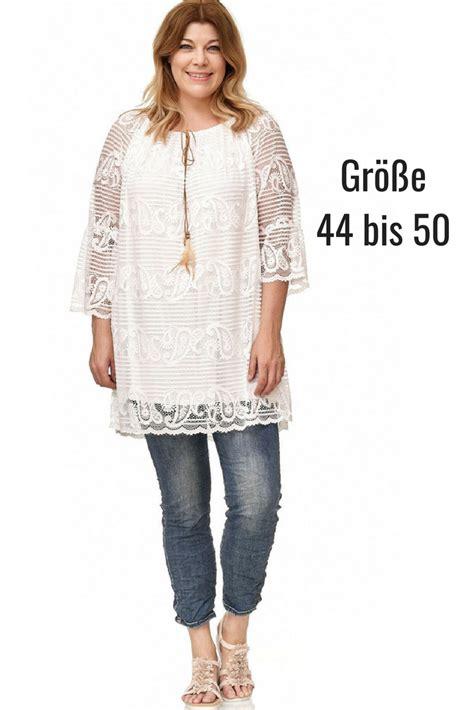 romantische mode für mollige shopping tipp trendige g 252 nstige mode die den geldbeutel