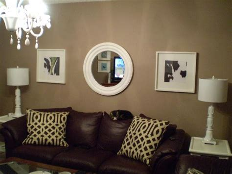 Best 25+ Beige paint colors ideas on Pinterest