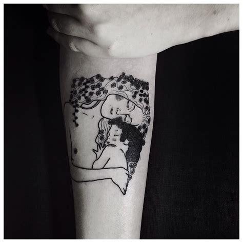 Épinglé Par Elodie Sur Tatoo  Pinterest  Tatouages, Idée