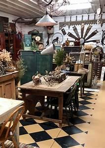 Farmhouse, Decor, Image, By, Apple, Tree, Antiques, On, Farmhouse, Decor