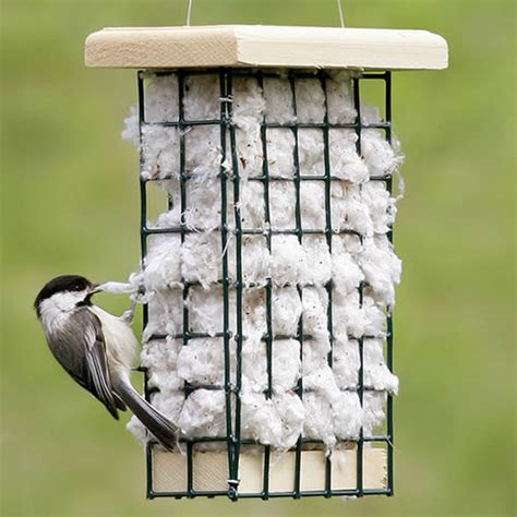 duncraft com duncraft 5409 hanging nesting basket