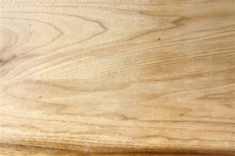 butternut kuhrt lumber