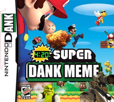 Super Dank Memes - 420 super dank meme mlg420shrekscope