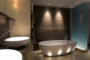 Lighting A New Build Home - South Yorkshire