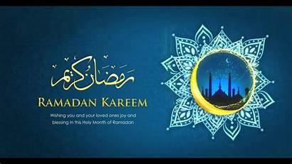 Ramadan Wishes Greetings Berpuasa Selamat Ramadhan Blessing